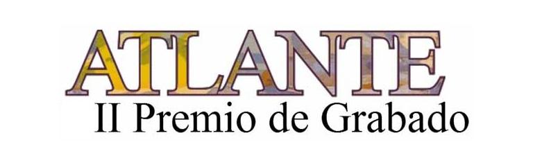 img_PremioAtlante