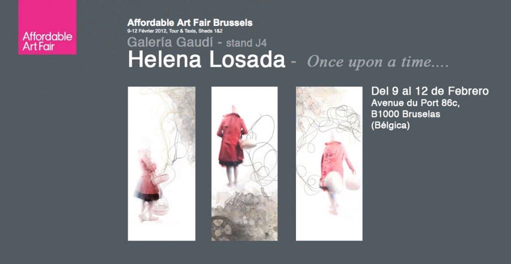 Affordable Art fair Brussels </p srcset=