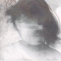 Helena Losada - Melponeme