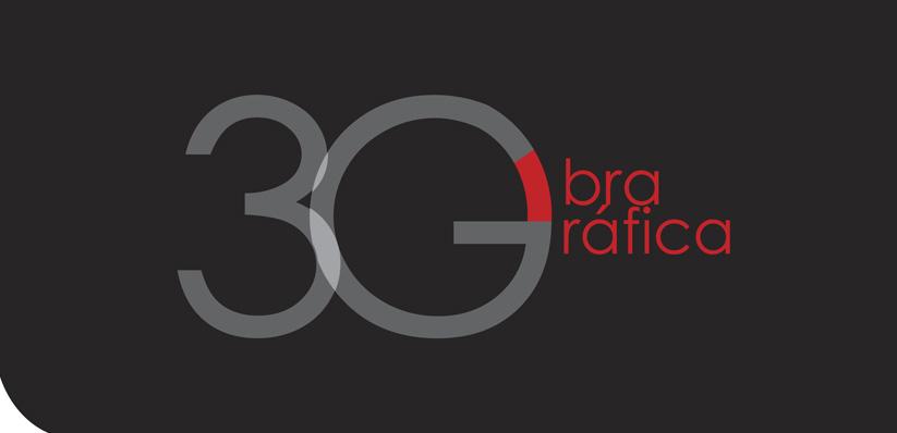3G obra gráfica