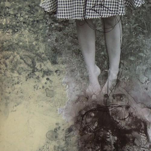 Alicia... un mundo a sus pies | Helena Losada