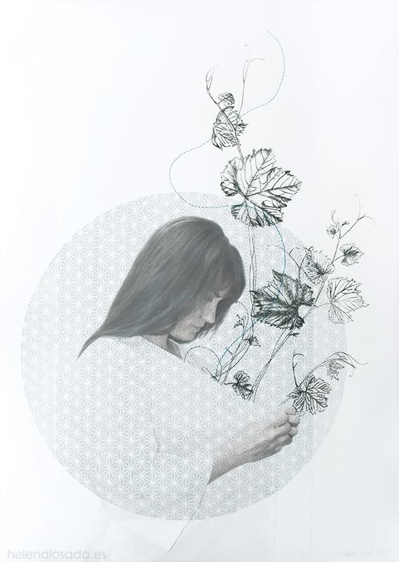 Shinsei | Helena Losada