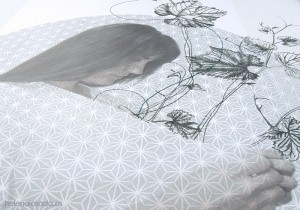 detalle Shinsei | Helena Losada