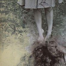 Alicia... un mundo a sus pies   Helena Losada