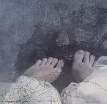 Cien años de sueño...II  Helena Losada