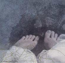 Cien años de sueño...II| Helena Losada