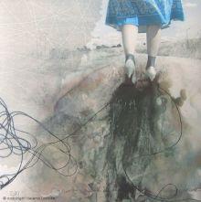 Dorothy...siguiendo el camino II   Helena Losada
