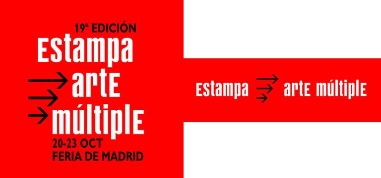 [:es]Participo en la 19º Feria internacional de Arte Múltiple Contemporáneo ESTAMPA 2011[:en]Próxima exposición: ESTAMPA 2011[:]