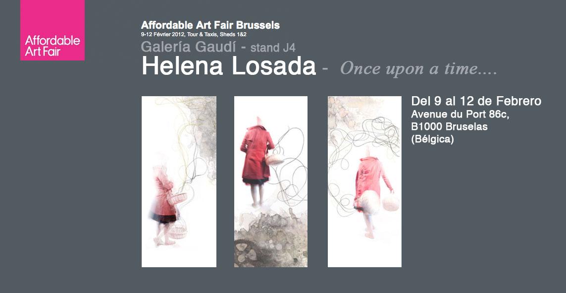 [:es]Próxima exposición en la feria internacional Affordable Art fair Brussels[:en]Próxima exposición: Affordable Art fair Brussels[:]