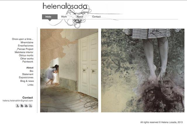 [:es]Nueva web www.helenalosada.es[:en]Nueva web   www.helenalosada.es[:]