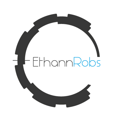 Helena_Losada_diseño_de_logotipo_para_Ethann_Robs