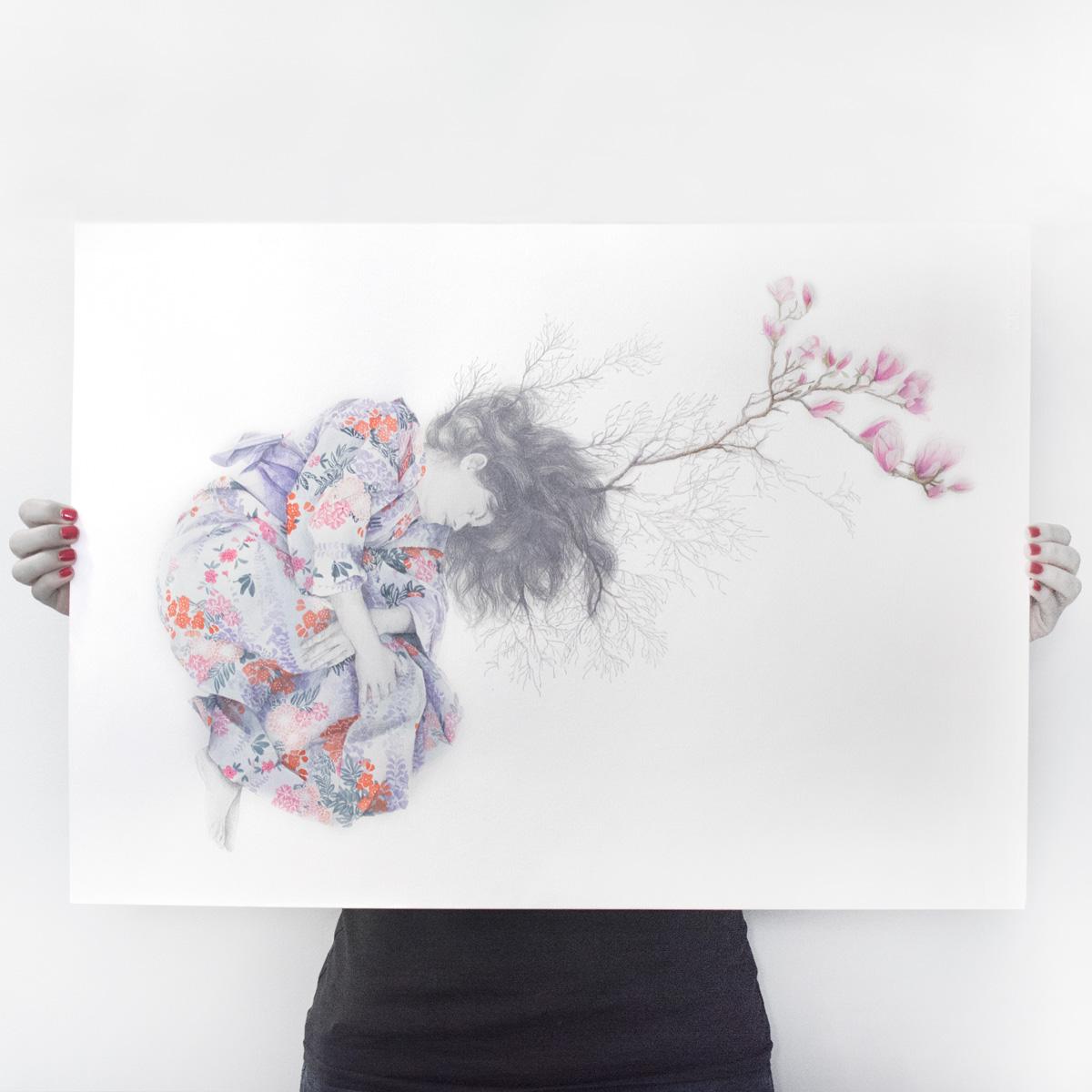 Helena_Losada_grafito_y_acuarela