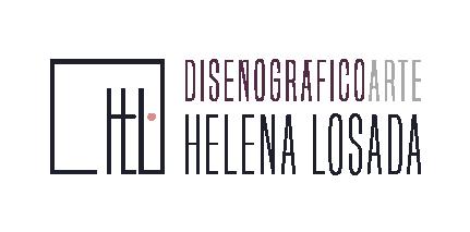 Helena Losada