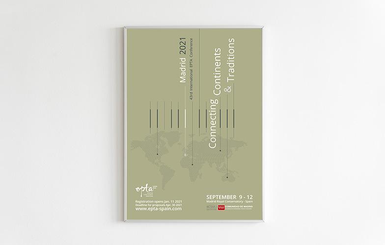 portfolio diseño - Helena Losada